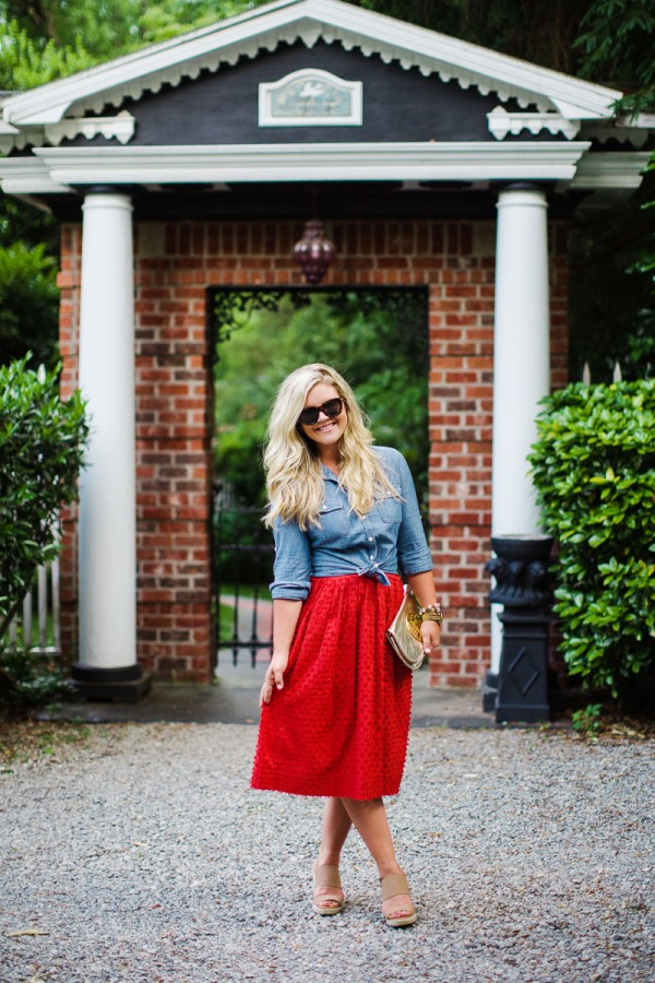 Farm Chic The Southern Style Guide 1 2
