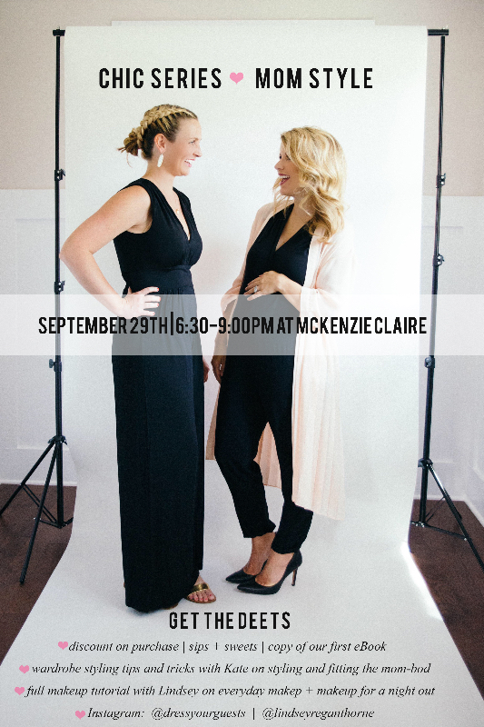 chic-series-mom-style-kate-and-lindsey