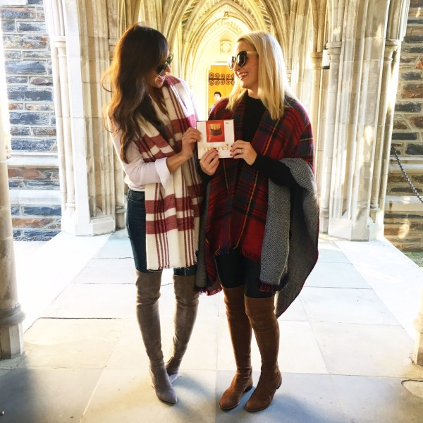merci-chocolate-kate-brennan-gives-thanks-to-blogger-bff-lauren-steele