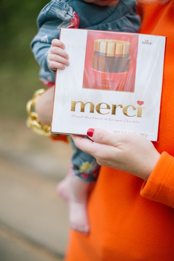 merci-chocolate-kate-brennan-gives-thanks-to-her-girls